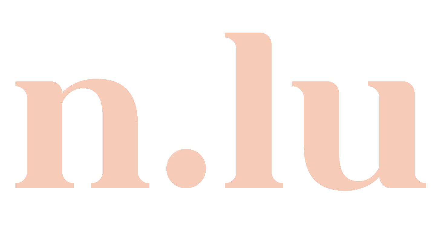 Ninaloudesign